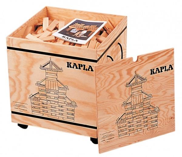 Kapla 1000er Box