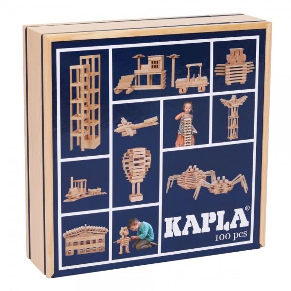 Kapla 100er Box